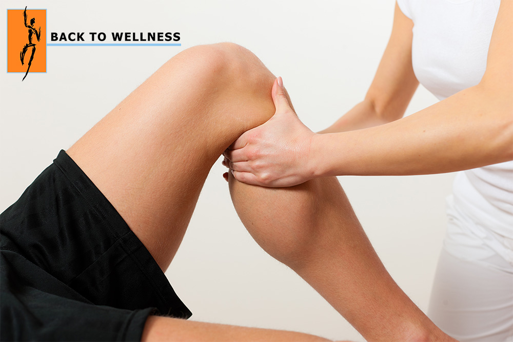 best physical therapy studio city