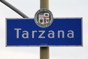 Physical Therapy Tarzana