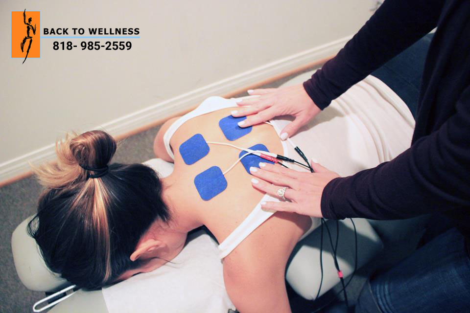 How do I Choose a Chiropractor in Valley Village
