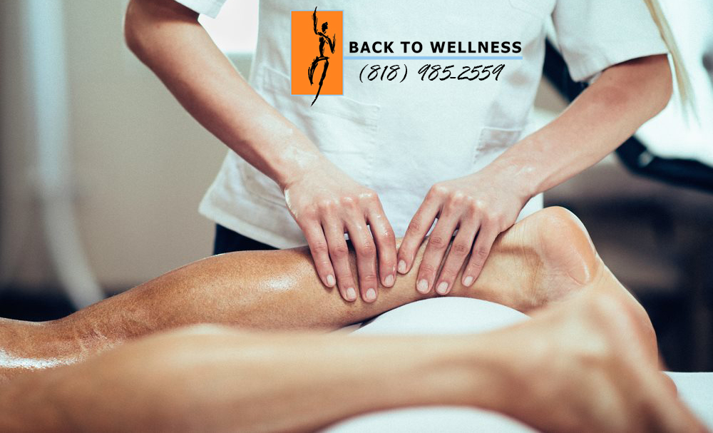 How Physical Therapy in Los Angeles Can Change Your Life