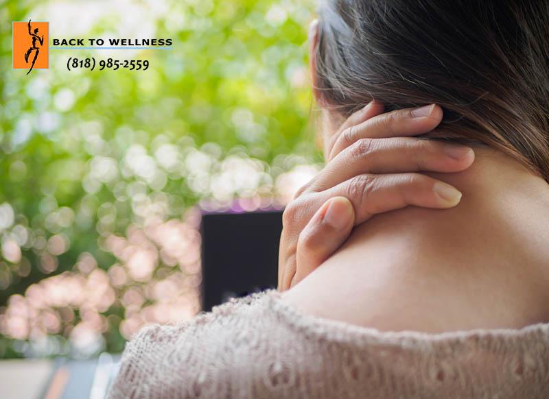 massage in studio city